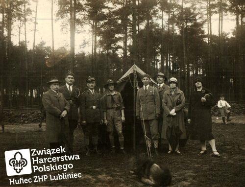 12zlot1928