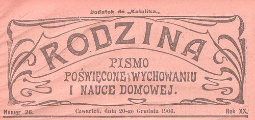 12zlotkatwice194553asese