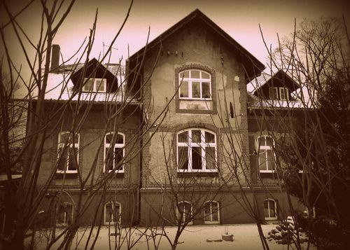 grunwaldzka11ksia3016