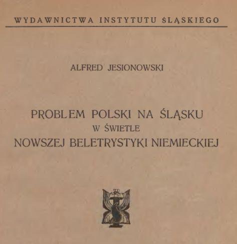 alfredjesionowski11934a