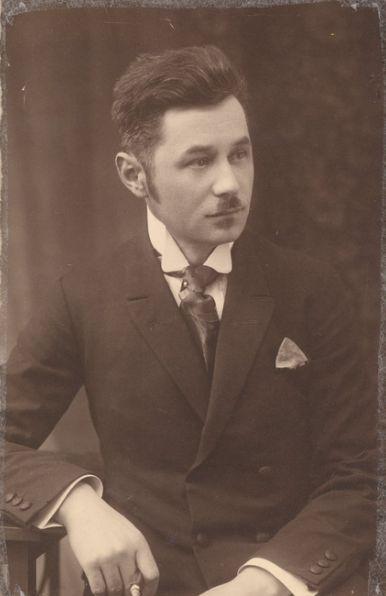 bazarnik1925r