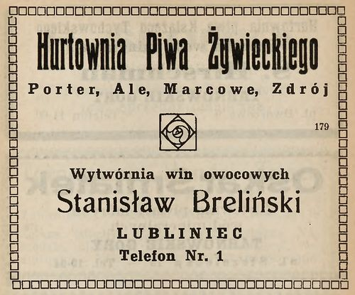brelinskiwodki1931a