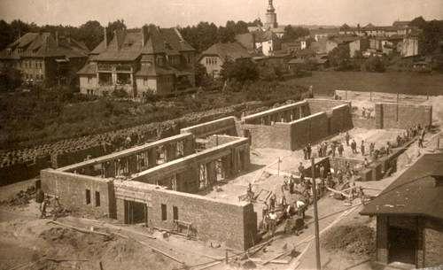 budowaszkoly1931asa