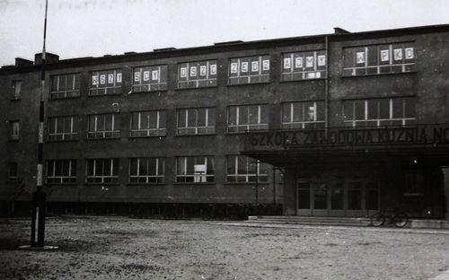 budynekszkoly1966aa