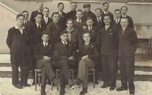 bursamanka1924ed