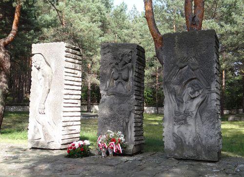 cmentarzolsztyn2019tgt