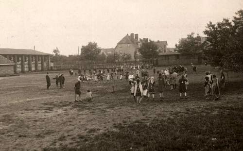druzynajarodanowskpodczaszaba1928raaa