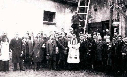 dwucetksiadz1926