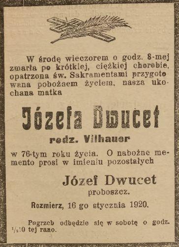 dwucetmam1920