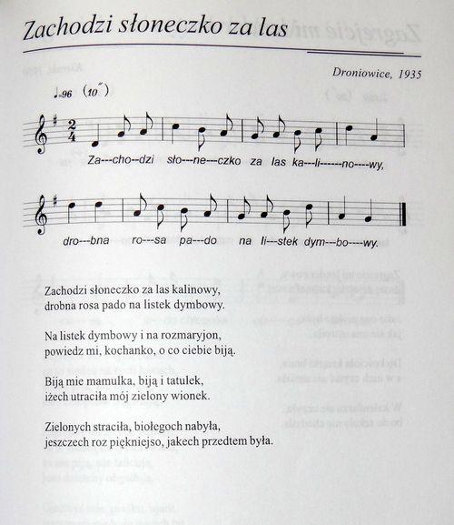 dygaczbart32