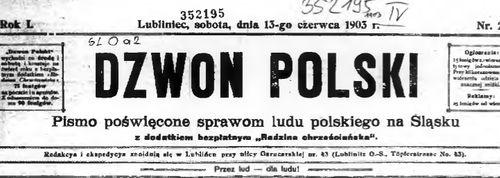 dzwonpolskigarn2019