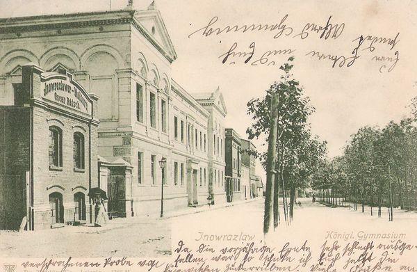 gimnazjuminowroclaw202a