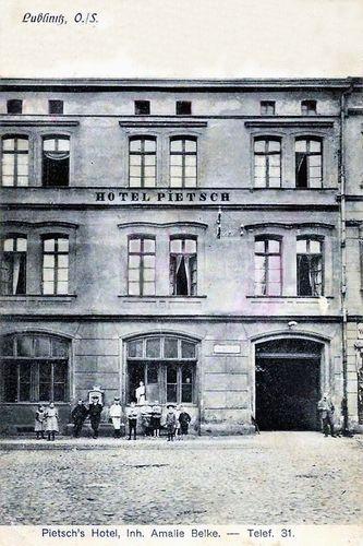 hotelpietrsch2019rr