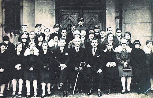 hurharmoniatychy1928aa