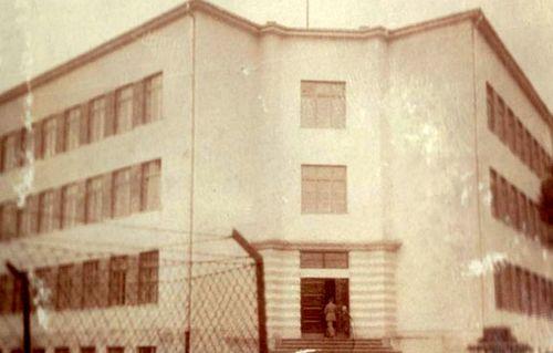 jesionowskigimn1931as