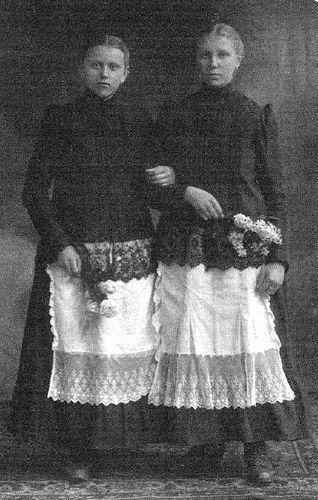 konbietylubliniec1915aa