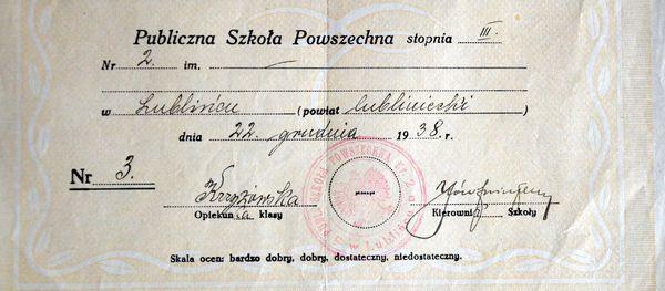krzyzowska20202frt56