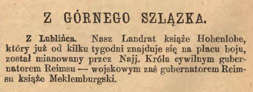 landrat2019tgt
