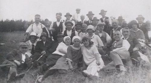 liberkowachor1928d