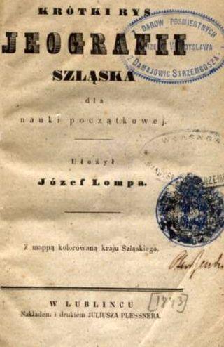 lompajenogra102943