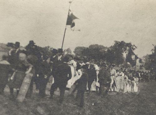 manifestacja1920mysl