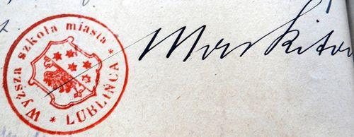 markitonpodpis2019