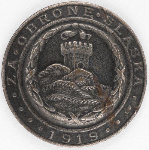 medalzaobronnosc191