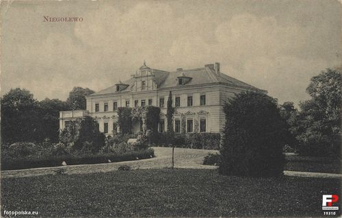 niegolewopalac201944