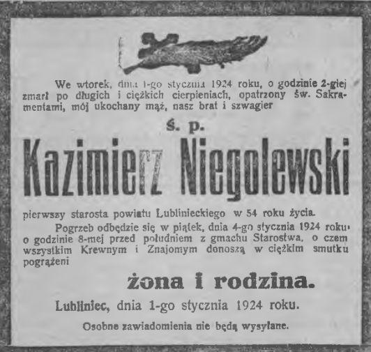 niegolewski4
