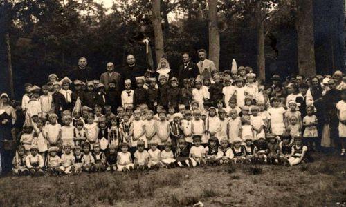 ochronka1930raa