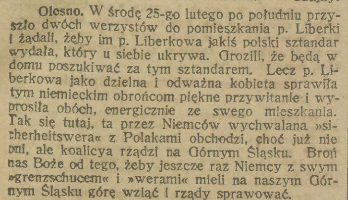 olesno251920lutyliber