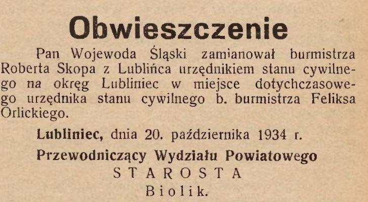 orlickimianow2019rfra