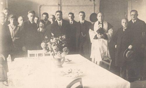orlickiszkolakuchniaotwarcie1927a