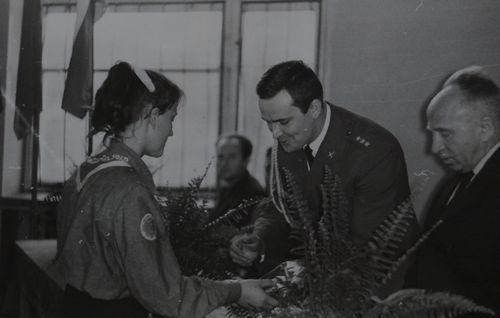 owczarekharcers1966