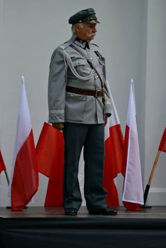 piłsudskilubliniec2019q23