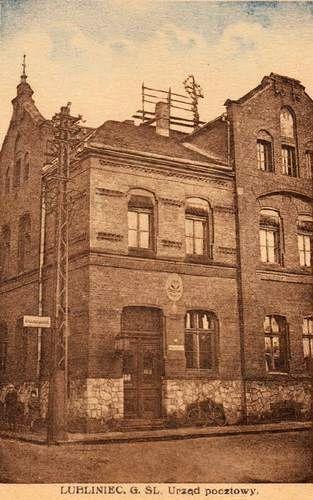 pocztapolskalubliniec193