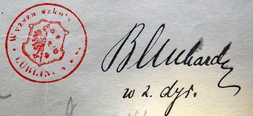 podpisbernhard23