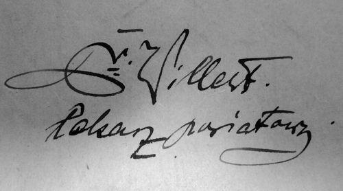 podpiswillert