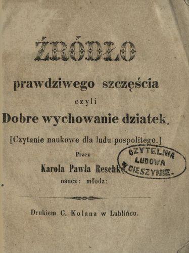 reszka2019tgt65644