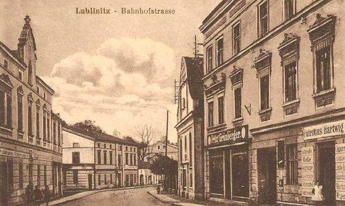 synagogalubliniec291