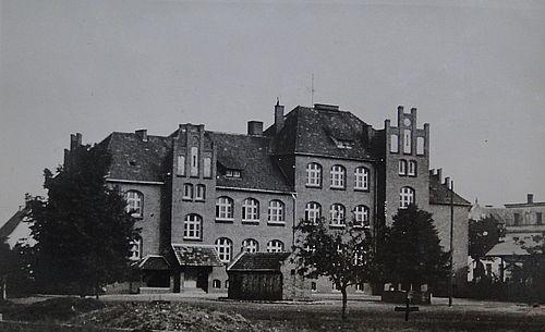 szkola2017yhtapodlasdwes
