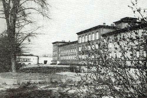 szpitalmec2019rfrfr