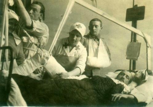 szpitalpolowy2019