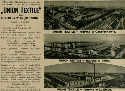 textile2019tgtgtgt