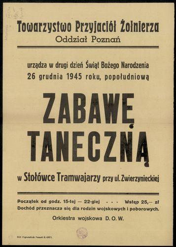 tpz2019zabawa