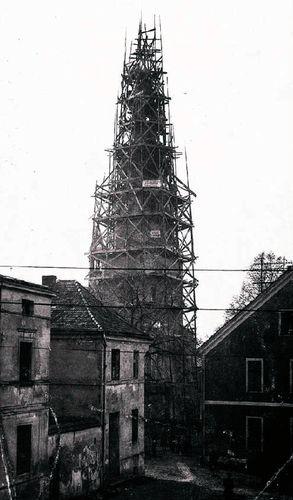 wiezamikola2019tgt